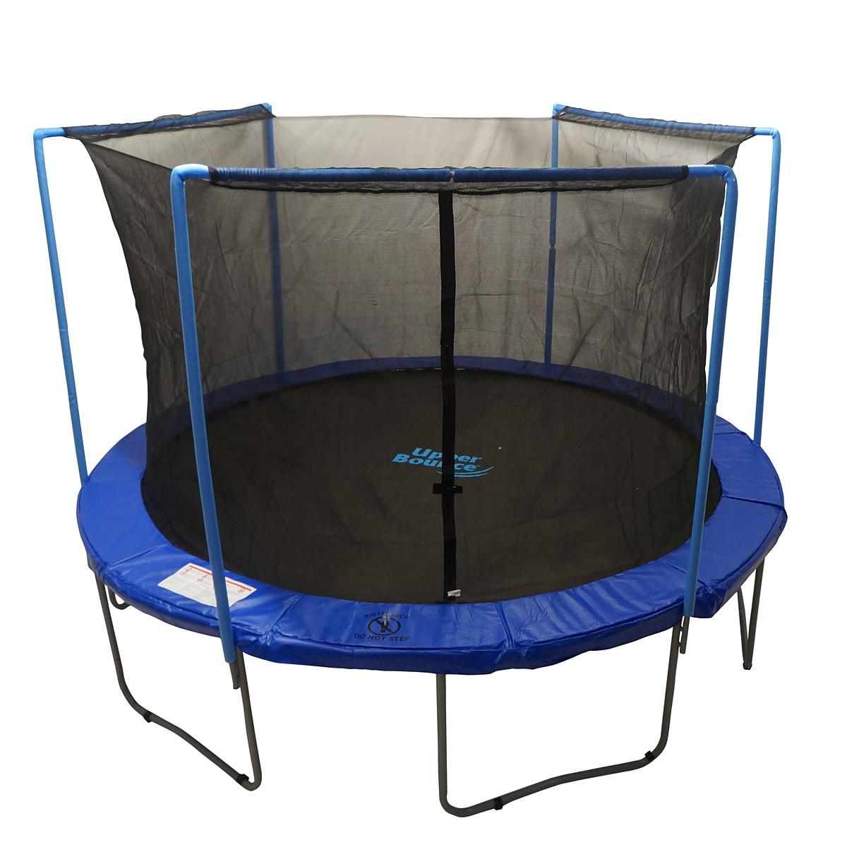 trampoline net deals on 1001 blocks. Black Bedroom Furniture Sets. Home Design Ideas