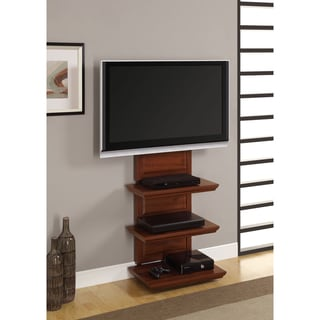 TV Stands, Mounts & Furniture