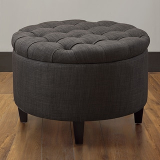 Fabulous Whats The Difference Between A Pouf And An Ottoman Beatyapartments Chair Design Images Beatyapartmentscom
