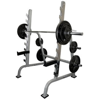 Weights Amp Machines Overstock Shopping The Best Prices