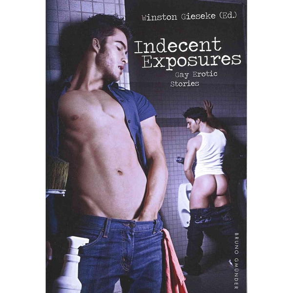 Brazilian free gay movies