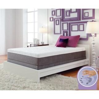 Sealy Embody Mattresses Memory Foam Beds Bed Mattress Sale