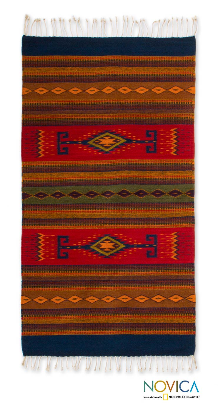 Mexico Area Rugs Overstock Shopping The Best Prices Online
