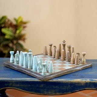 Chess Overstock Shopping The Best Prices Online
