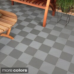Do It Yourself Carpet Tiles 36 Square Feet 11738308