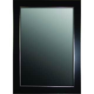 36x46 Olde World Copper Mirror 14986351 Overstock