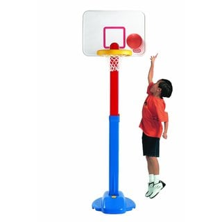 Kids Furniture Overstock Shopping The Best Prices Online