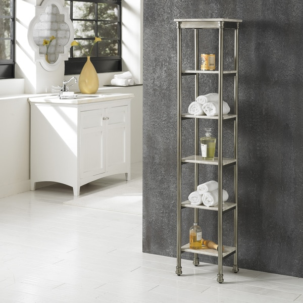 Home Styles The Orleans 6 Tier Tower 15002430