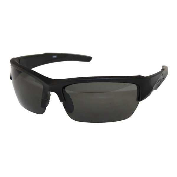 d4f7eb825a0 Wiley X Valor Black Ops Tactical Series Sunglasses Wiley X Other Hunting  Gear