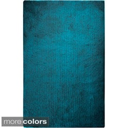 Mohawk Home Stream Of Blues Water Rug 5 X 7 16550188