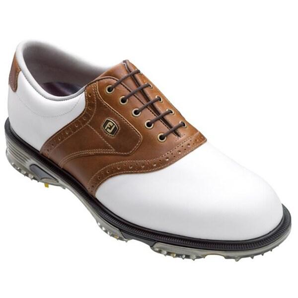 Footjoy Golf Shoes For Men 43
