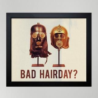 pam oliver bad hair - photo #30