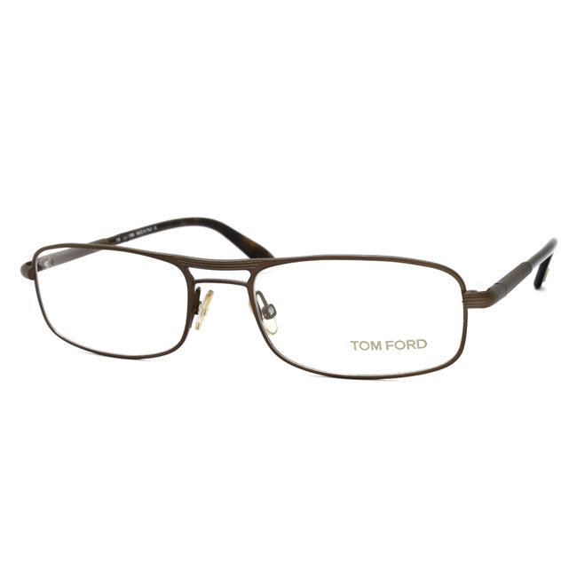 92e7e477b58f Tom Ford Womens Optical Eyeglasses on PopScreen