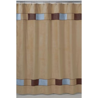sweet jojo designs bedding bath online discount store shop best deals on. Black Bedroom Furniture Sets. Home Design Ideas