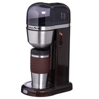 Kitchenaid Coffee Makers Overstock Com