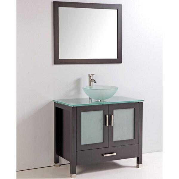 Bathroom mirror - Bowl sinks for bathrooms with vanity ...