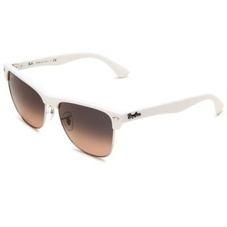 118e07a07e White Frame Ray Ban Clubmaster « Heritage Malta