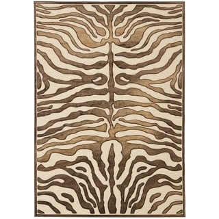 Animal 7x9 10x14 Rugs Overstock Com The Best Prices