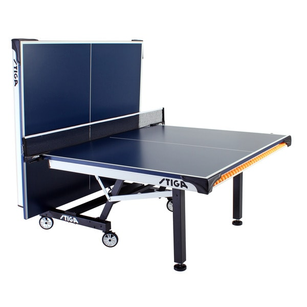 Sts 520 Stiga Table Tennis Table image