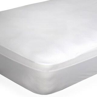 Sealy Posturepedic Cool Comfort Mattress Protector