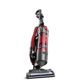 Dyson Dc25 Yellow Multi Floor Upright Vacuum Cleaner