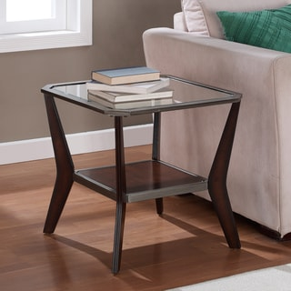 Silver Coffee Sofa Amp End Tables Affordable Accent