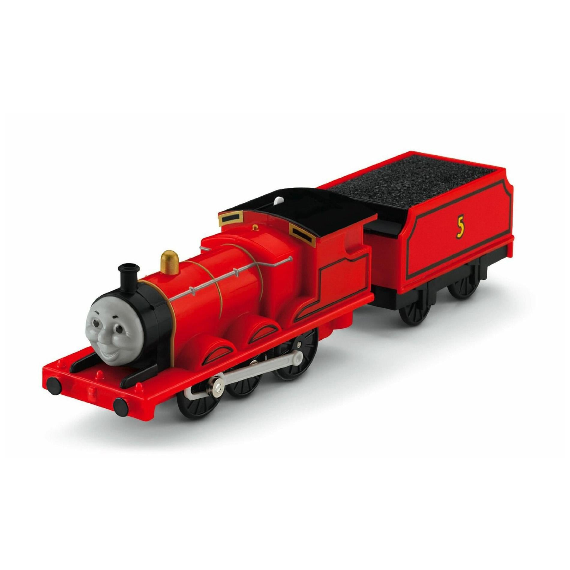 Thomas & Friends Engines Just Got a MINIS Makeover! 20 Pack of Thomas & Friends MINIS Engines With over 80 engines to collect, Thomas & Friends MINIS from Fisher-Price completely reimagine the Island of Sodor with never-before-seen themes!Reviews: