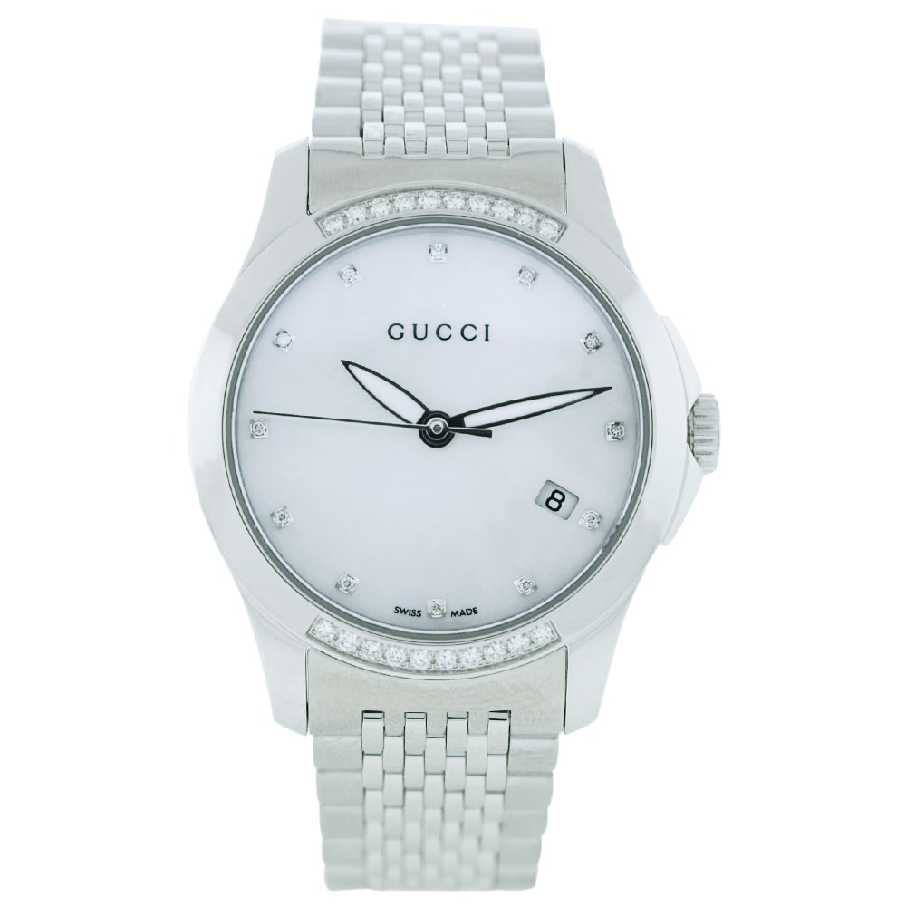 c7046ceee57 Gucci Women  39 s Timeless - Overstock™ Shopping - Big Discounts on Gucci