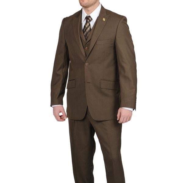 Stacy Adams Men Suits 47