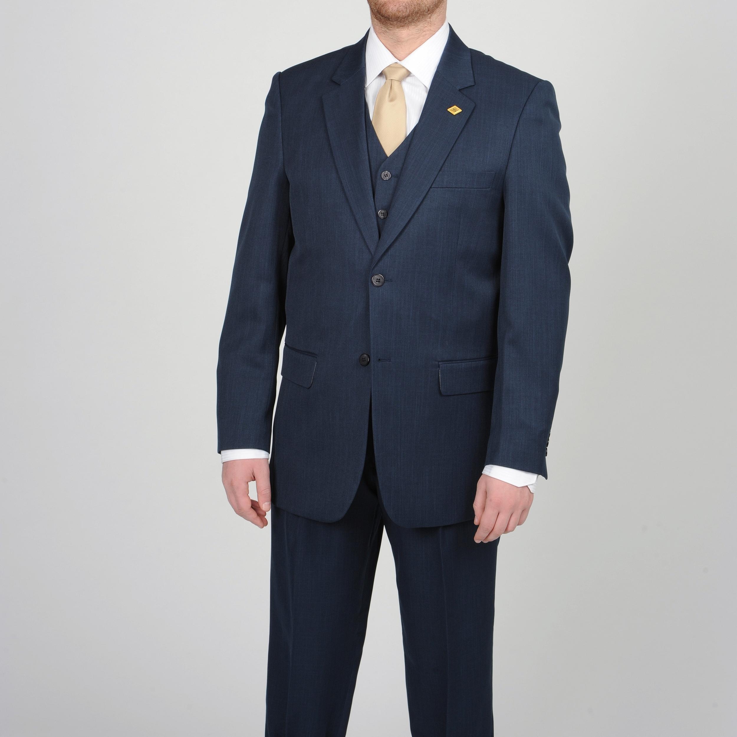 Stacy Adams Men Suits 9