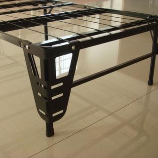 Headboards Modern Stylish Furniture Overstock Com