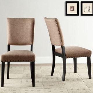 Super 9Presidio Rustic Brown Vintage Industrial Modern Dining Ncnpc Chair Design For Home Ncnpcorg