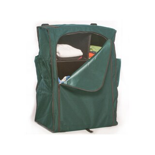 Grand Canyon Folding Camp Table 14105433 Overstock Com