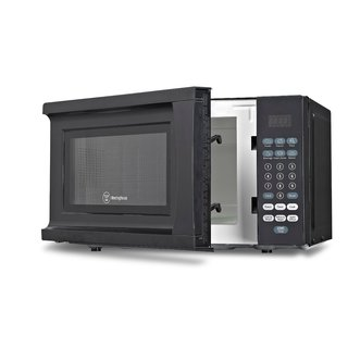 Nostalgia Electrics Retro Microwave Oven 13718351