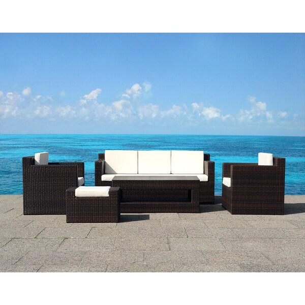 outdoor wicker sofa set roma contemporary patio furniture patio lounge furniture covers patio lounge furniture sets