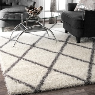 Geometric Area Rugs Overstock Com Buy 7x9 10x14 Rugs