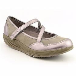 Softspots Women S Stephanie Comfort Shoes