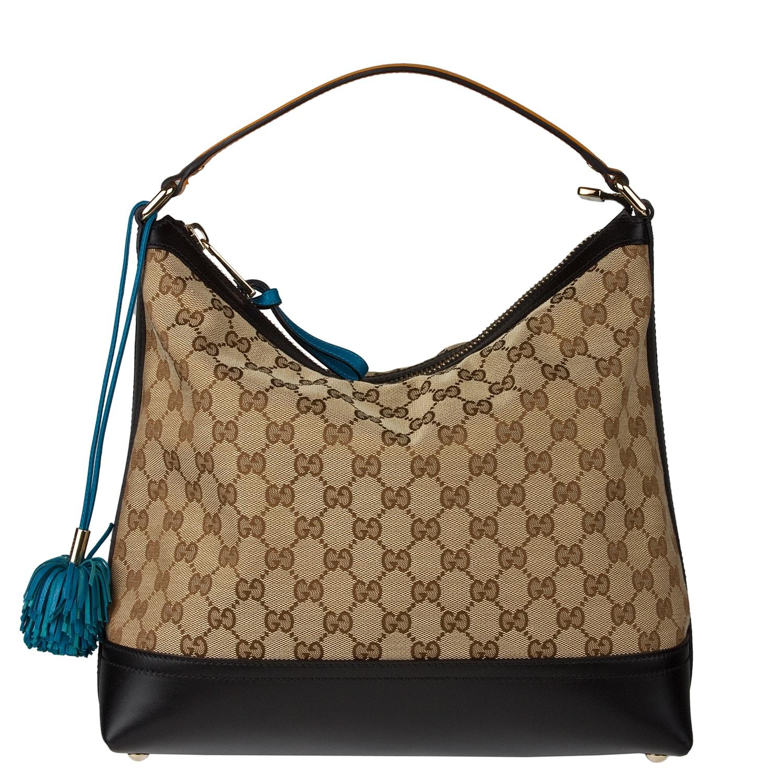 Designer Handbag  Overstock Designer Handbag 137152050266f