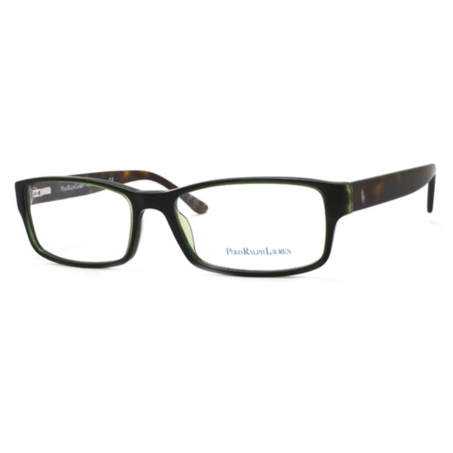 0beb1f0d7d63 Polo By Ralph Lauren Women  39 s Fashion Eyeglasses - 13925325 -  greencommunitiescanada Shopping
