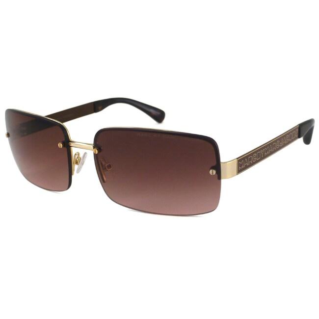39ec347f47 Red Designer Sunglasses Buy Designer Store Online on PopScreen