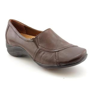 Extra Wide Womens Shoes Hush Puppies