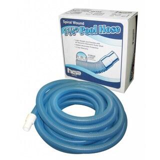 Pool Blaster Aqua Broom Xl 17268604 Overstock Com