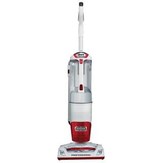 Shark Nv402 Rotator Upright Vacuum Overstock Shopping