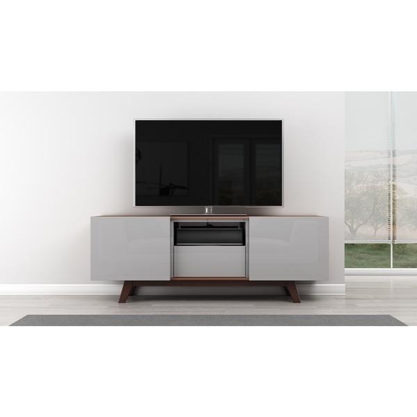 Modern 70 Inch Tv Stand Media Console 15256970
