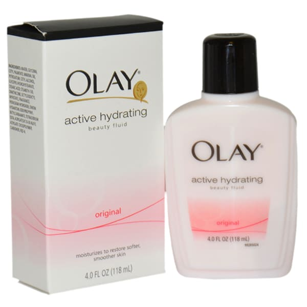 Olay Age Defying Anti-Wrinkle 2-in-1 Day Cream Plus Face Serum |Face Cream Olay