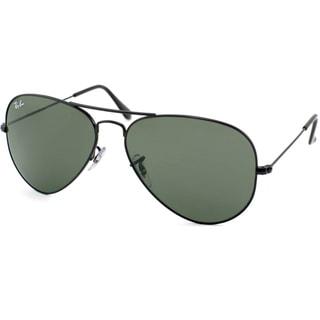 Ray-Ban Women u0026 39 s Sunglasses - Overstock.com Shopping 3061dbfc82fb8