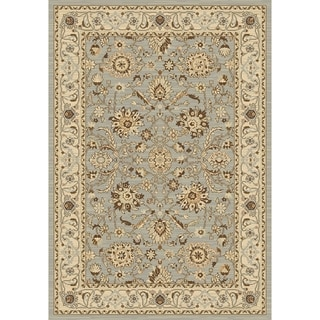 Grey Oriental Area Rugs Overstock Shopping Decorate