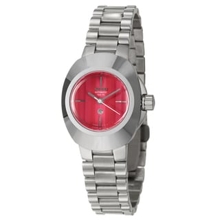 Rado Watches Rado Black Ceramic Watches for Men amp Women