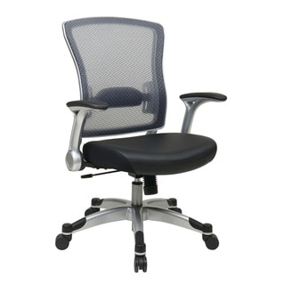 Ergonomic Chairs Overstock Shopping The Best Prices Online