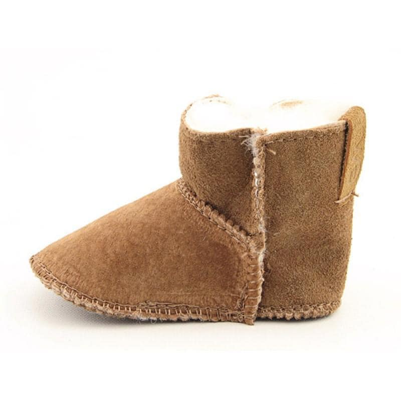 0251abb9f69 Ugg Boots For Sale In Swansea - cheap watches mgc-gas.com